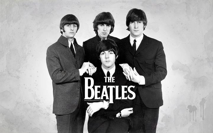 Portada-Beatles