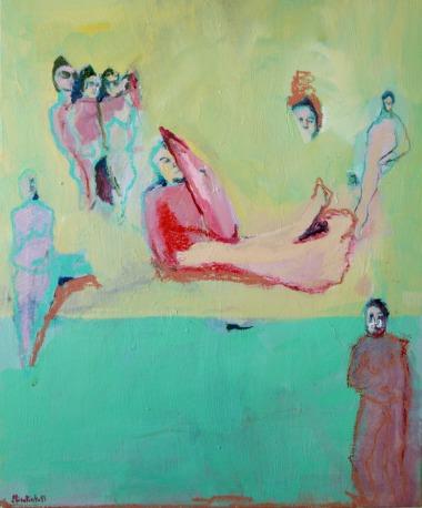 Mujeres II-5.jpg