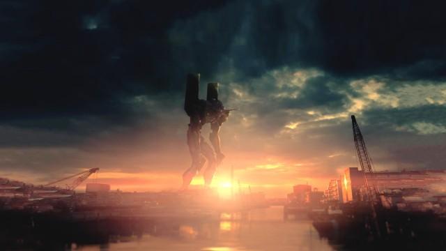 Neon-Genesis-Evangelion-Zerochan-wallpaper-wp3808027.jpg