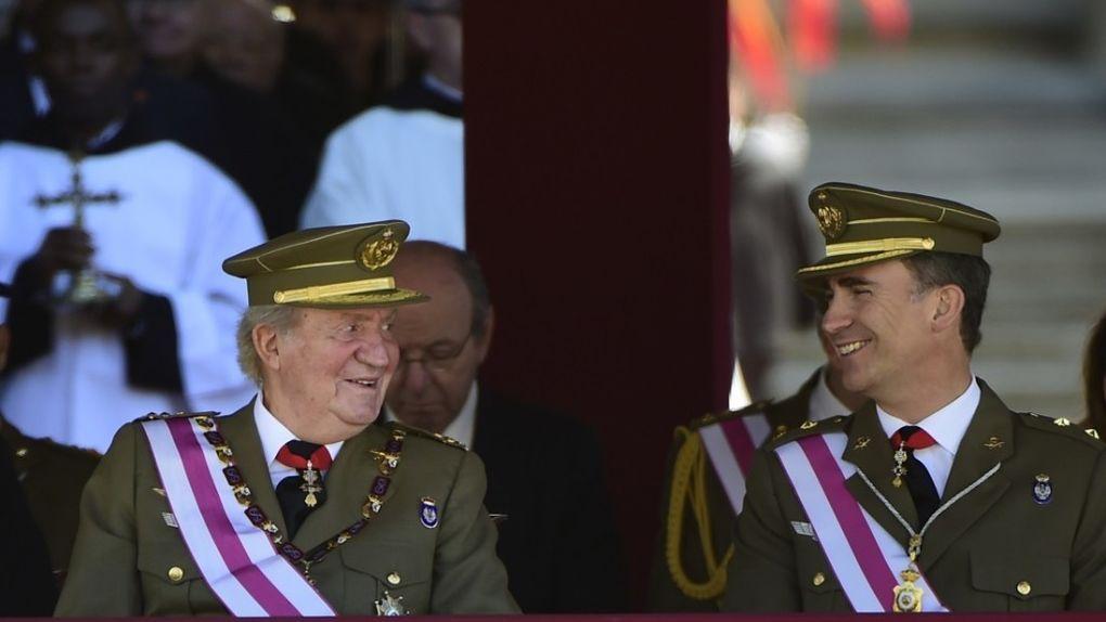 Juan-Carlos-Felipe-VI-militar_779032096_323542_1020x574