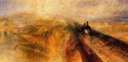 Rain-Steam-And-Speed-By-JMW-Turner1-e1396896822101