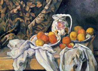 still-life-with-drapery-paul-cezanne