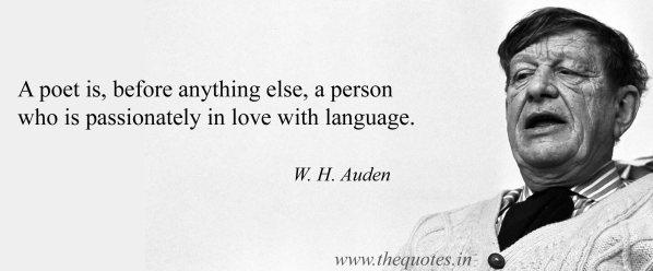 W.-H.-Auden-Quotes-5
