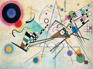 wassily-kandinsky-composition-viii_a-G-14473428-0