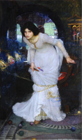 WATERHOUSE2
