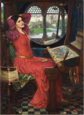 WATERHOUSE3
