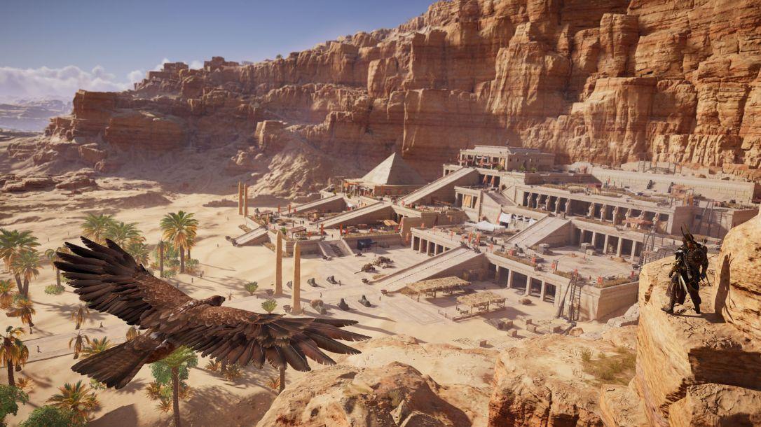 Assassins-Creed-Origins-La-Maldición-de-los-Faraones_opt-1