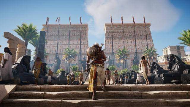 assassinscreedorigins_2179973b.jpg
