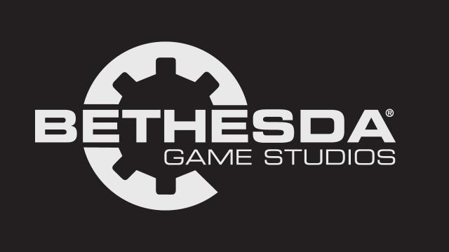 bethesda-game-studios-1280.png