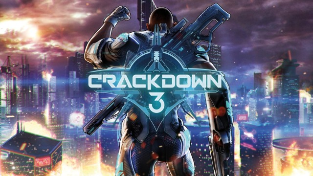 Crackdown-3_Horizontal_1400.jpg