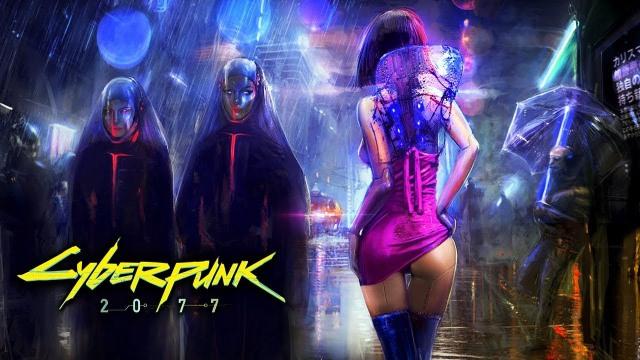 Cyberpunk_2077_1.jpg