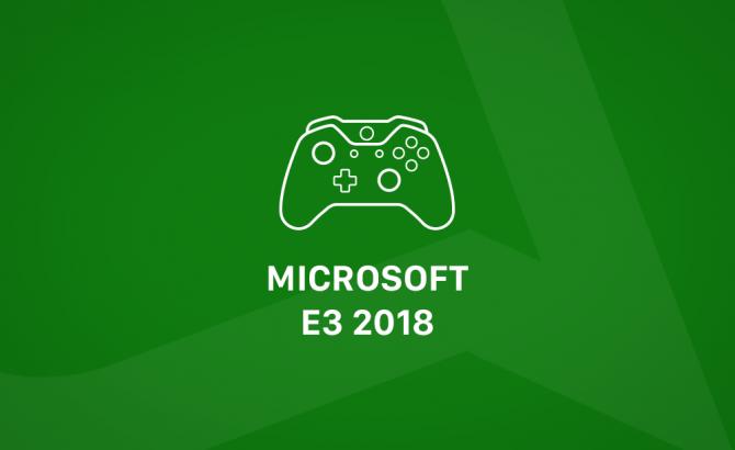 E3_-_Microsoft-670x410 (1).jpg