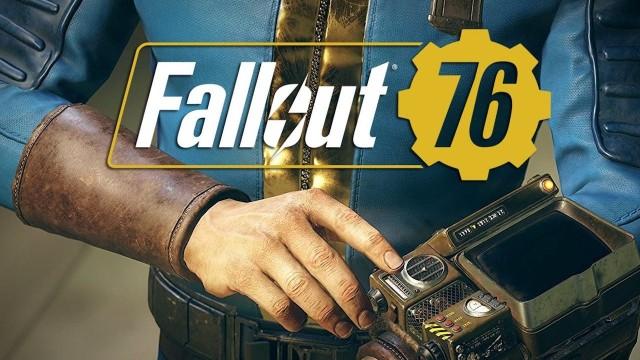 fallout-76-pip-boy.jpg