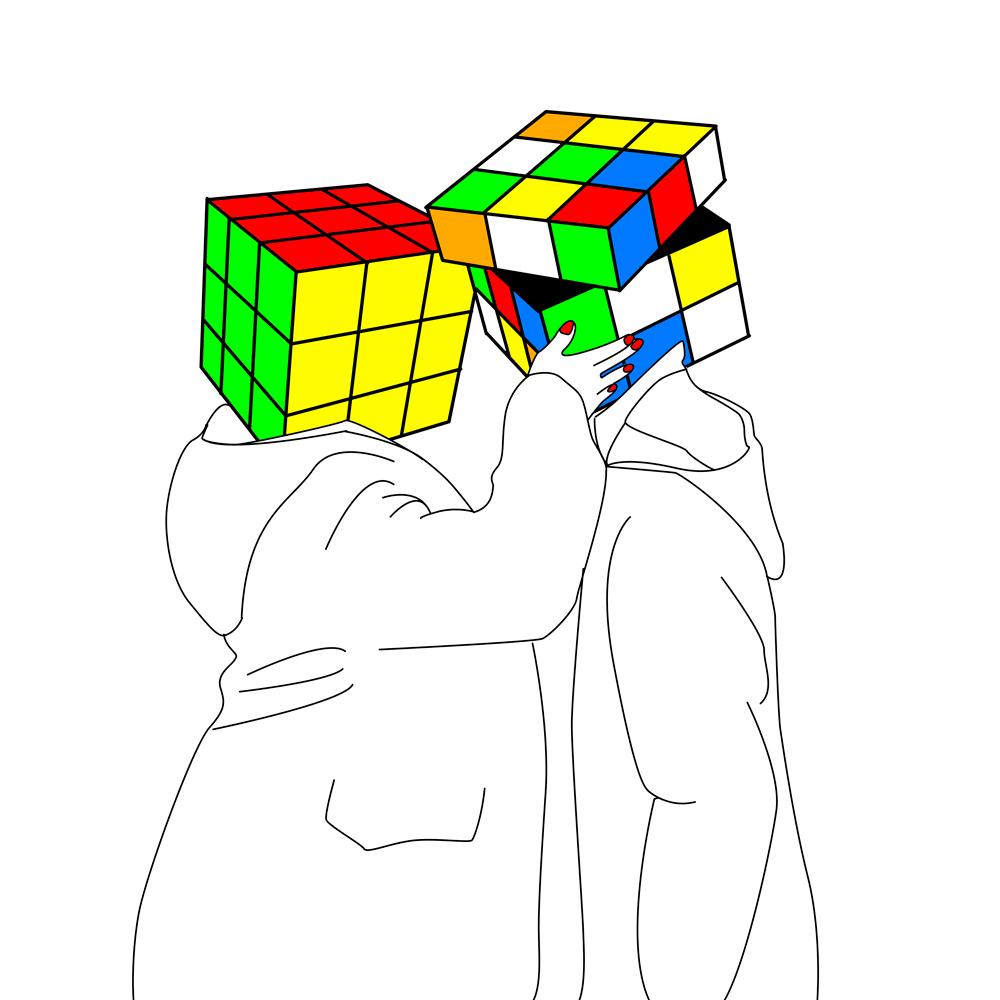 Image64