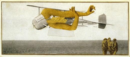 max-ernst-murdering-airplane-1920-1500x662