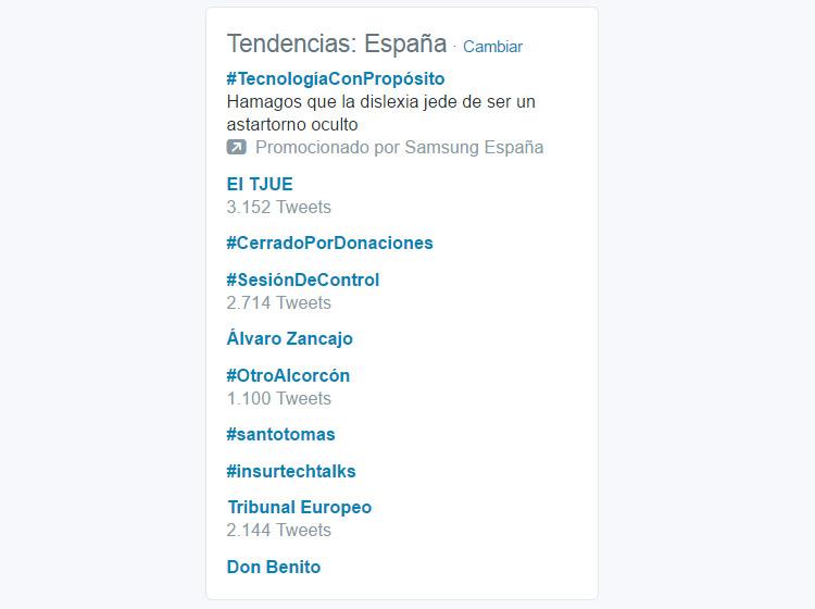 tendencias-twitter-espana